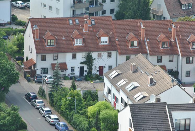 pedro-holderbaum-frankfurt-streets-5-cc3b3pia