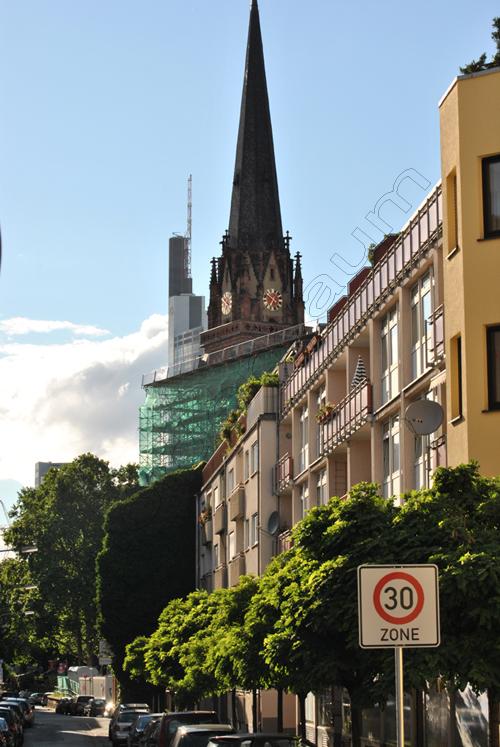 pedro-holderbaum-frankfurt-streets-6-cc3b3pia