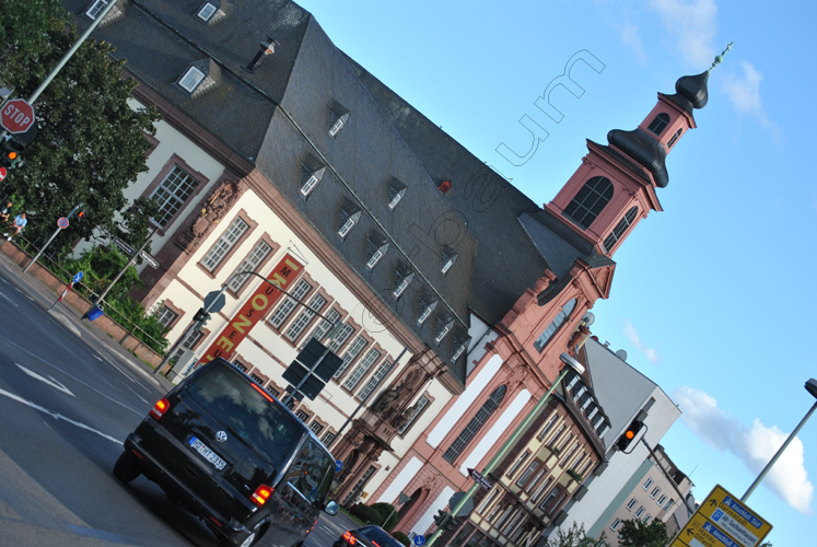 pedro-holderbaum-frankfurt-streets-8-cc3b3pia