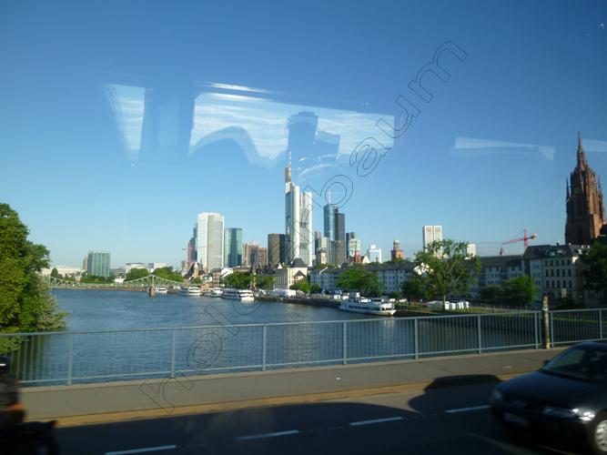 pedro-holderbaum-frankfurt-streets-9-cc3b3pia