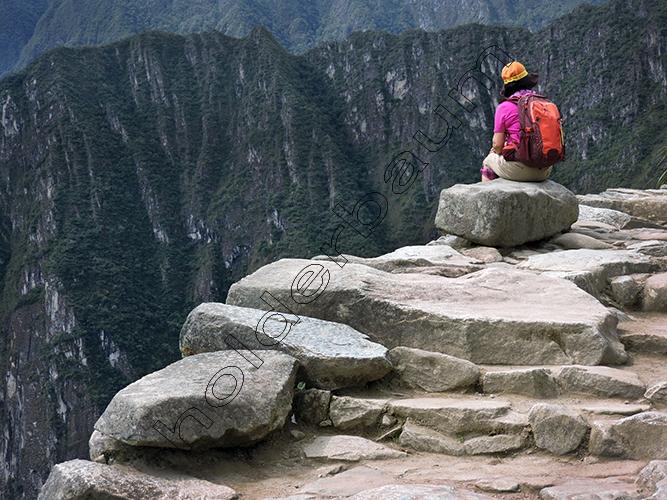 a3 OTamanho do Homem (40x30) DSCN8215 Macchu Picchu)