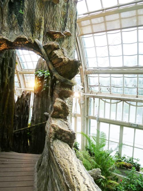 pedro-holderbaum-palmenhaus-16-cc3b3pia