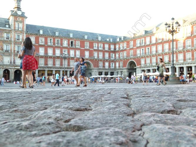 pedro-holderbaum-plaza-mayor-12-cc3b3pia
