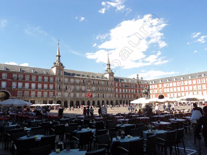 pedro-holderbaum-plaza-mayor-3-cc3b3pia