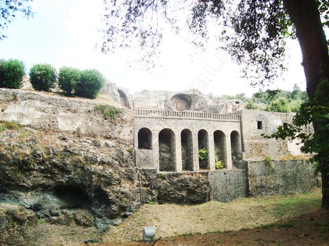 pedro-holderbaum-pompei-il-vulcano-vesuvio-italia-1-cc3b3pia