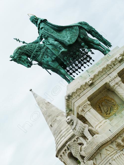 pedro-holderbaum-budapest-monuments-15-cc3b3pia