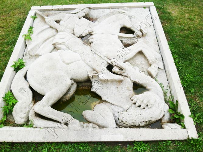pedro-holderbaum-budapest-monuments-16-cc3b3pia