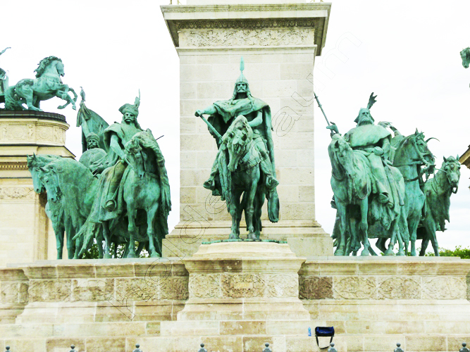 pedro-holderbaum-budapest-monuments-2-cc3b3pia