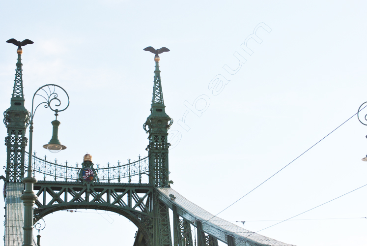 pedro-holderbaum-budapest-monuments-3-cc3b3pia