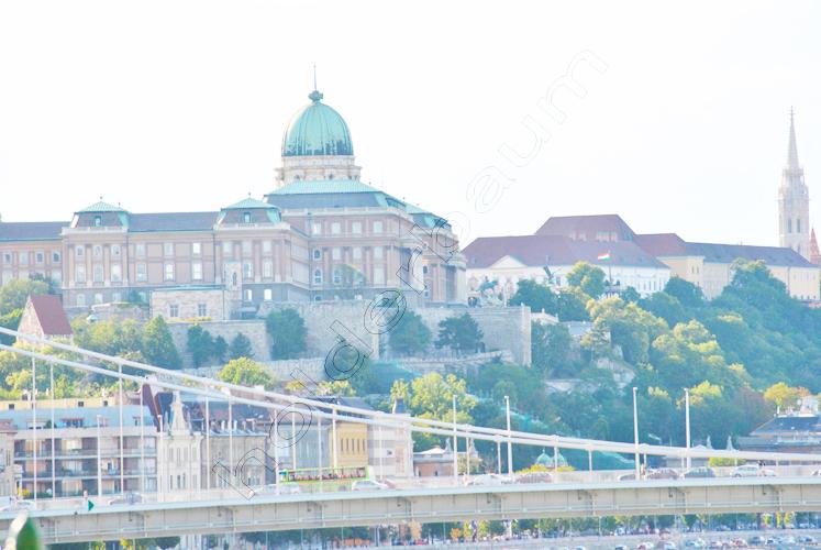 pedro-holderbaum-budapest-monuments-4-cc3b3pia