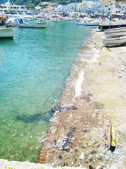 pedro-holderbaum-capri-marina-grande-11-cc3b3pia