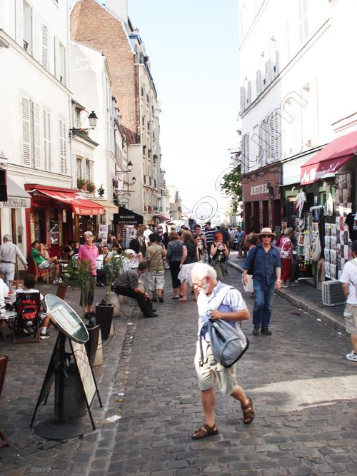 pedro-holderbaum-les-rues-paris-2007-10-cc3b3pia