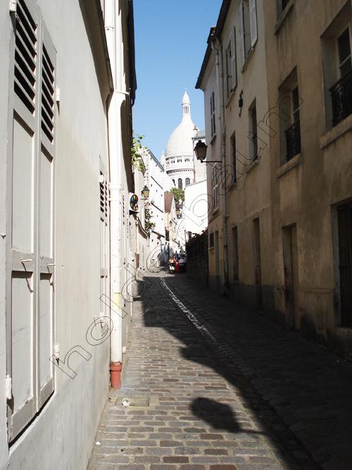 pedro-holderbaum-les-rues-paris-2007-11-cc3b3pia
