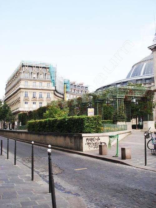 pedro-holderbaum-les-rues-paris-2007-12-cc3b3pia