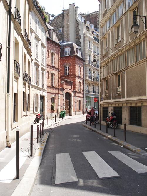 pedro-holderbaum-les-rues-paris-2007-14-cc3b3pia