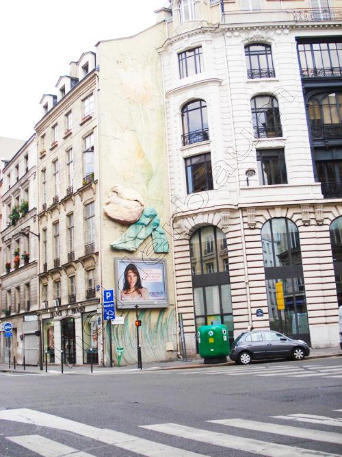 pedro-holderbaum-les-rues-paris-2007-16-cc3b3pia