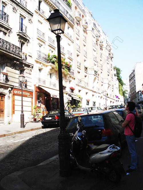 pedro-holderbaum-les-rues-paris-2007-17-cc3b3pia