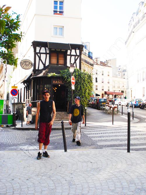 pedro-holderbaum-les-rues-paris-2007-18-cc3b3pia