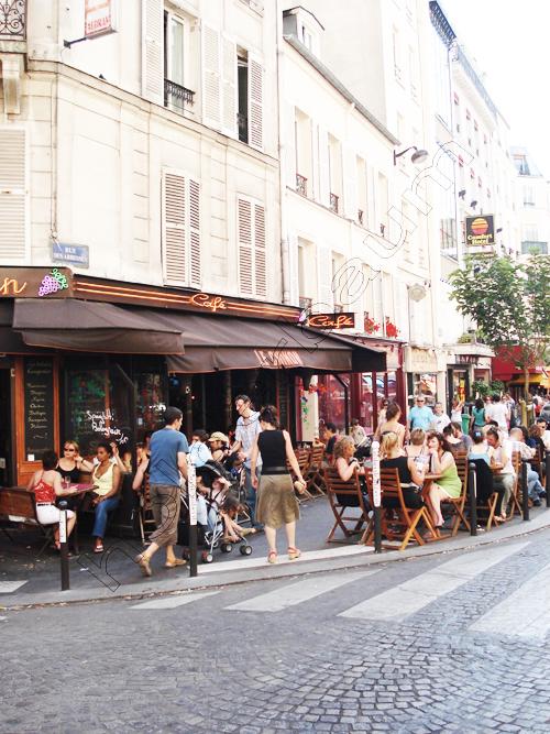 pedro-holderbaum-les-rues-paris-2007-2-cc3b3pia