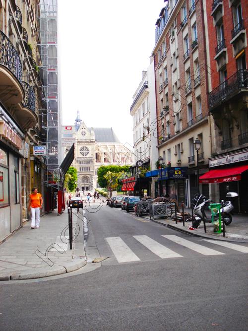 pedro-holderbaum-les-rues-paris-2007-4-cc3b3pia