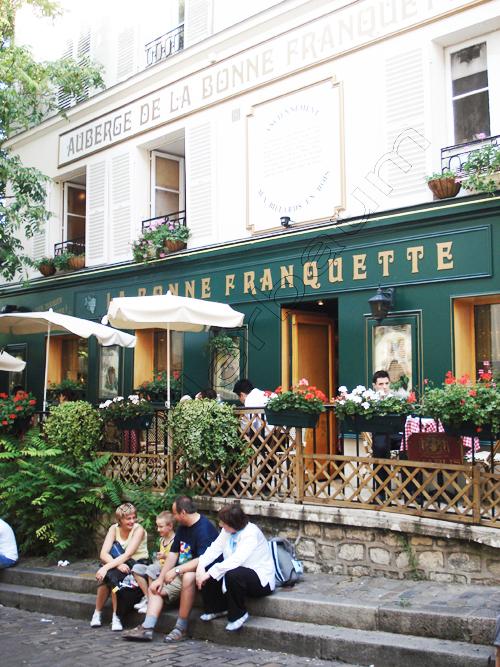 pedro-holderbaum-les-rues-paris-2007-5-cc3b3pia