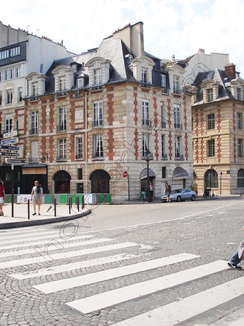 pedro-holderbaum-les-rues-paris-2007-6-cc3b3pia