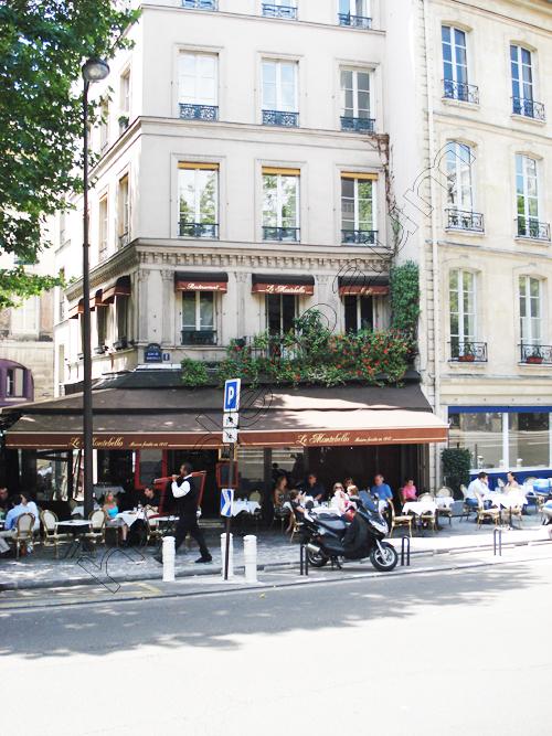 pedro-holderbaum-les-rues-paris-2007-8-cc3b3pia