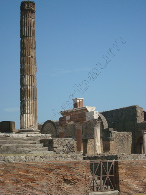 pedro-holderbaum-pompei-il-vulcano-vesuvio-italia-12-cc3b3pia