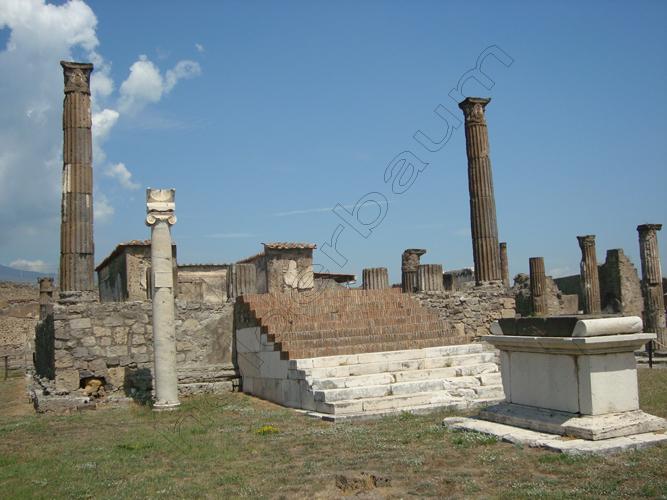 pedro-holderbaum-pompei-il-vulcano-vesuvio-italia-15-cc3b3pia
