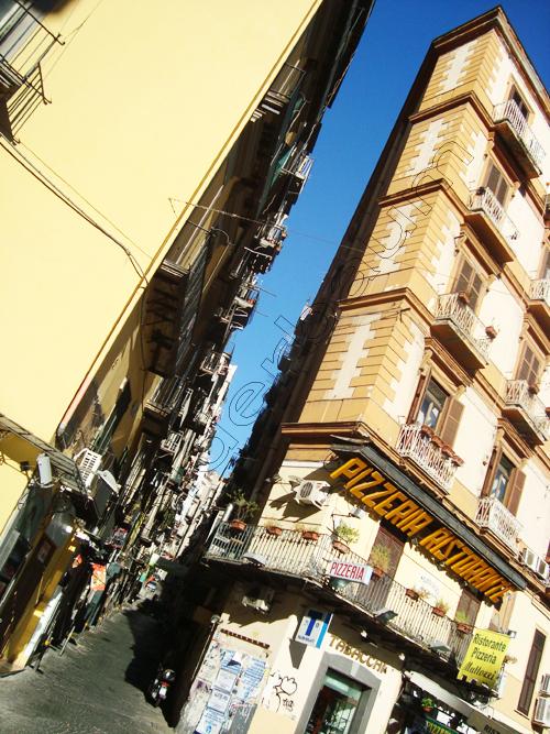 pedro-holderbaum-napoli-streets-14-cc3b3pia