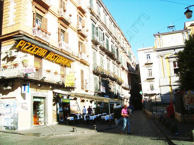 pedro-holderbaum-napoli-streets-16-cc3b3pia