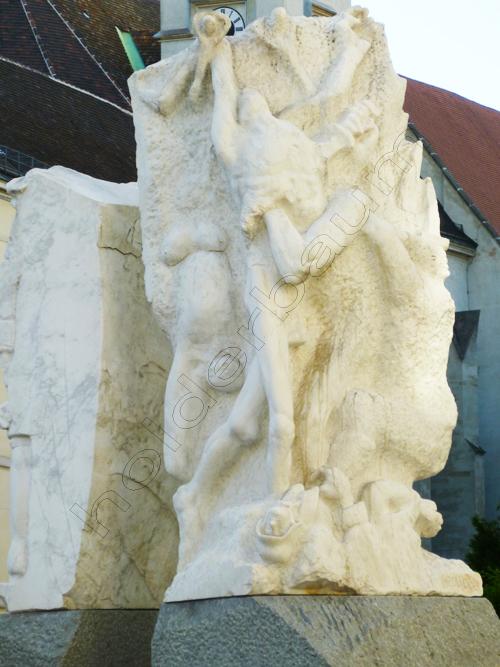 pedro-holderbaum-wien-art-15-cc3b3pia