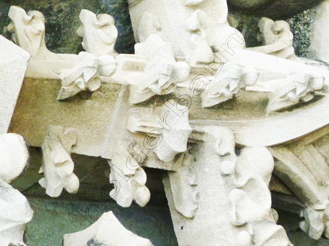 pedro-holderbaum-wien-art-18-cc3b3pia
