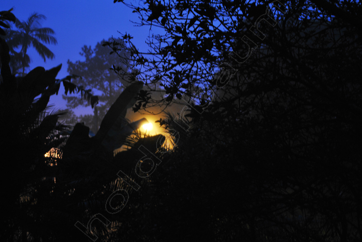 pedro-holderbaum-late-at-night-1