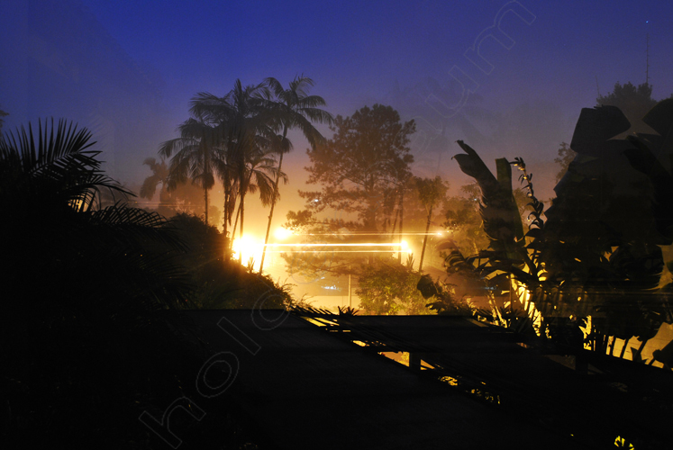 pedro-holderbaum-late-at-night-4