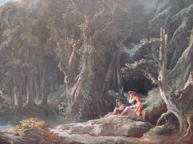 pedro-holderbaum-louvre-4-cc3b3pia