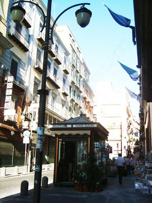 pedro-holderbaum-napoli-streets-11-cc3b3pia