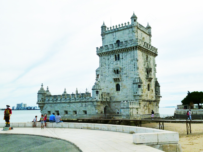 pedro-hplderbaum-torre-de-belem-2-cc3b3pia