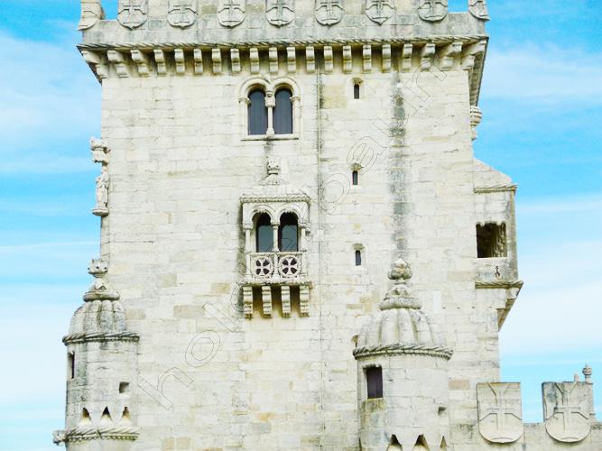 pedro-hplderbaum-torre-de-belem-7-cc3b3pia
