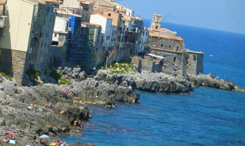 1Cefalù 1 Sicilia
