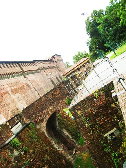 Pedro Hoderbaum Milano . Castello 12 cópia