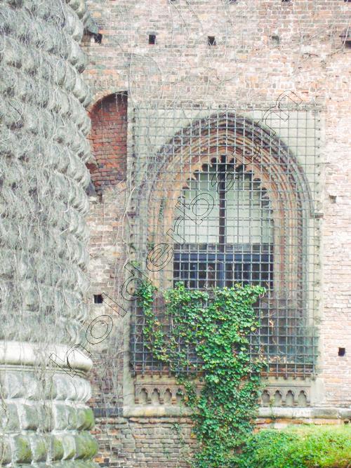 Pedro Hoderbaum Milano . Castello 16 cópia