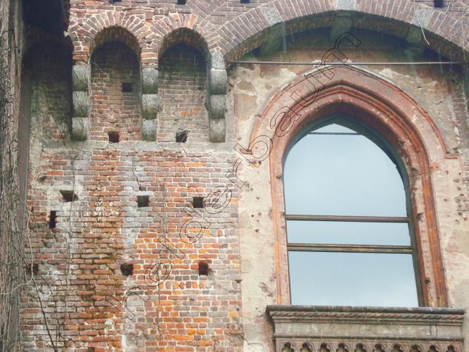 Pedro Hoderbaum Milano . Castello 6 cópia