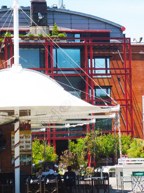 Pedro Holdebaum Buenos Aires . Details 1 cópia
