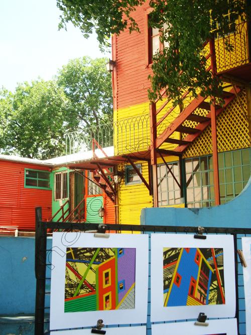 Pedro Holdebaum Buenos Aires . Details 3 cópia