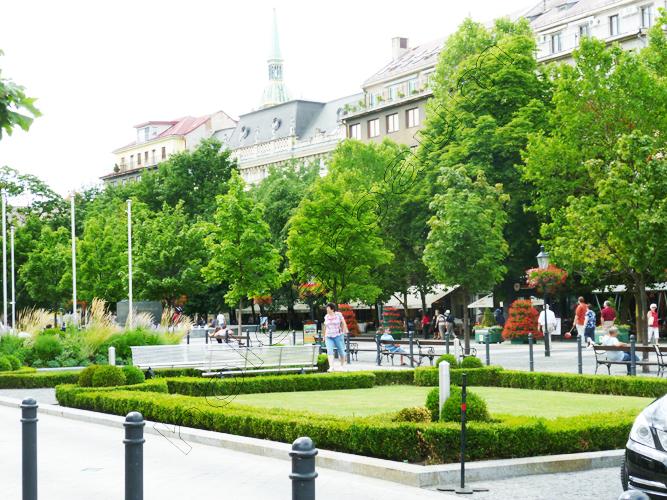 pedro-holderbaum-bratislava-people-13-cc3b3pia