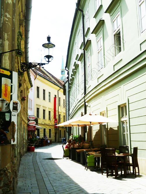 pedro-holderbaum-bratislava-people-17-cc3b3pia