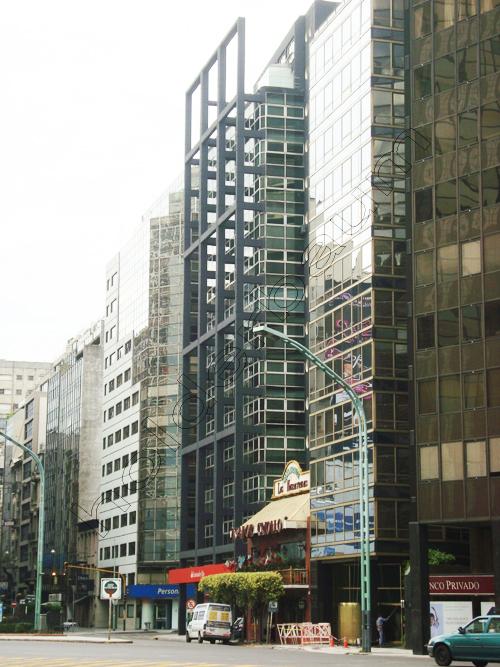 pedro-holderbaum-buenos-aires-downtown-14-cc3b3pia