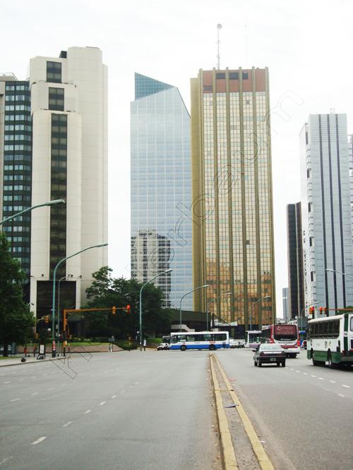 pedro-holderbaum-buenos-aires-downtown-16-cc3b3pia
