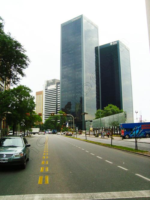 pedro-holderbaum-buenos-aires-downtown-5-cc3b3pia